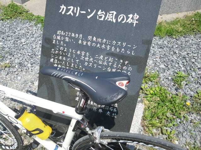埼玉TT速報